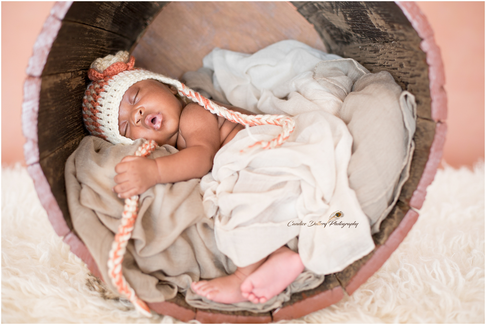 baby-iyana-candice-dollery-photography_2395a