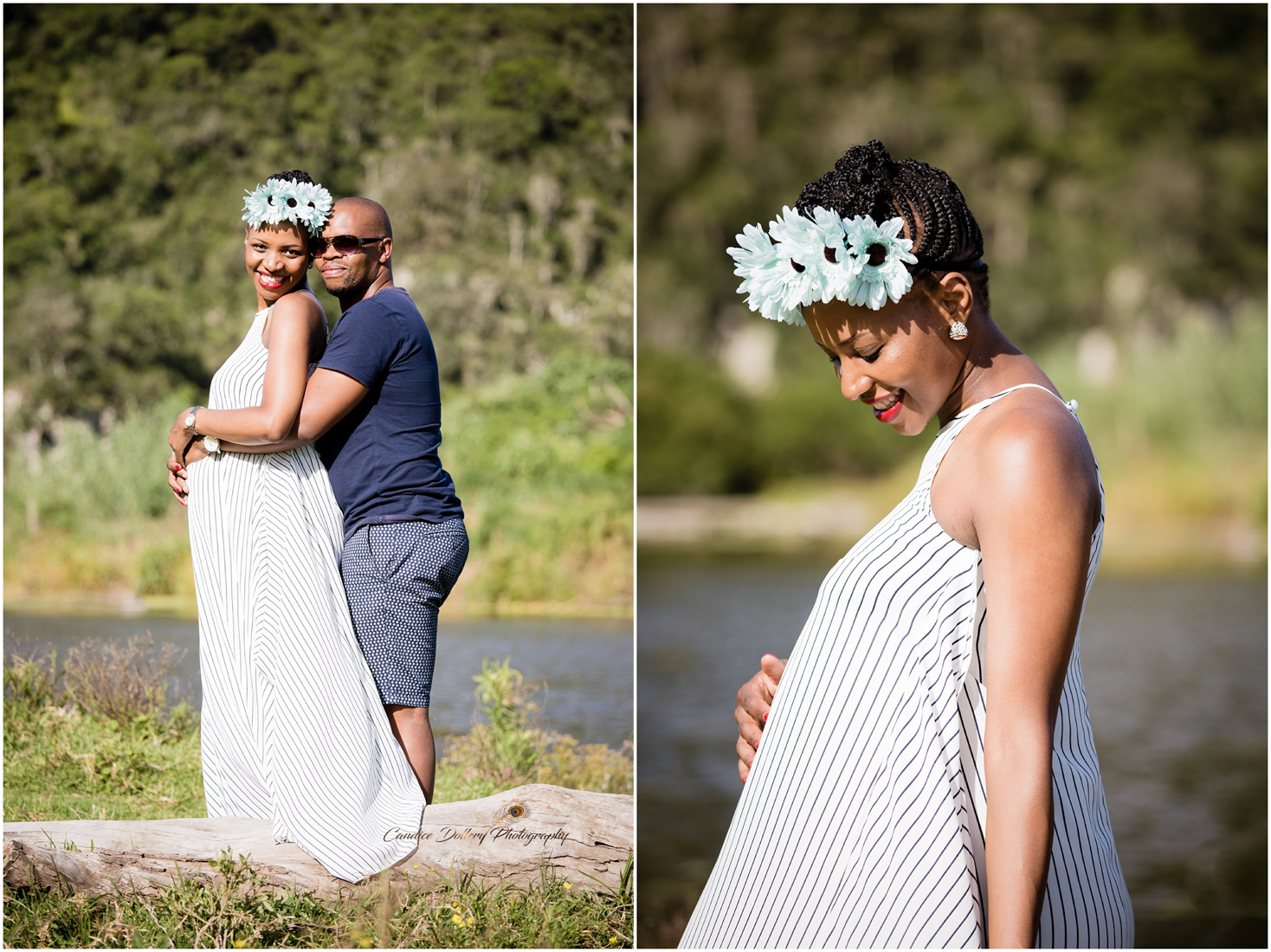 gcobisas-maternity-candice-dollery-photography_009
