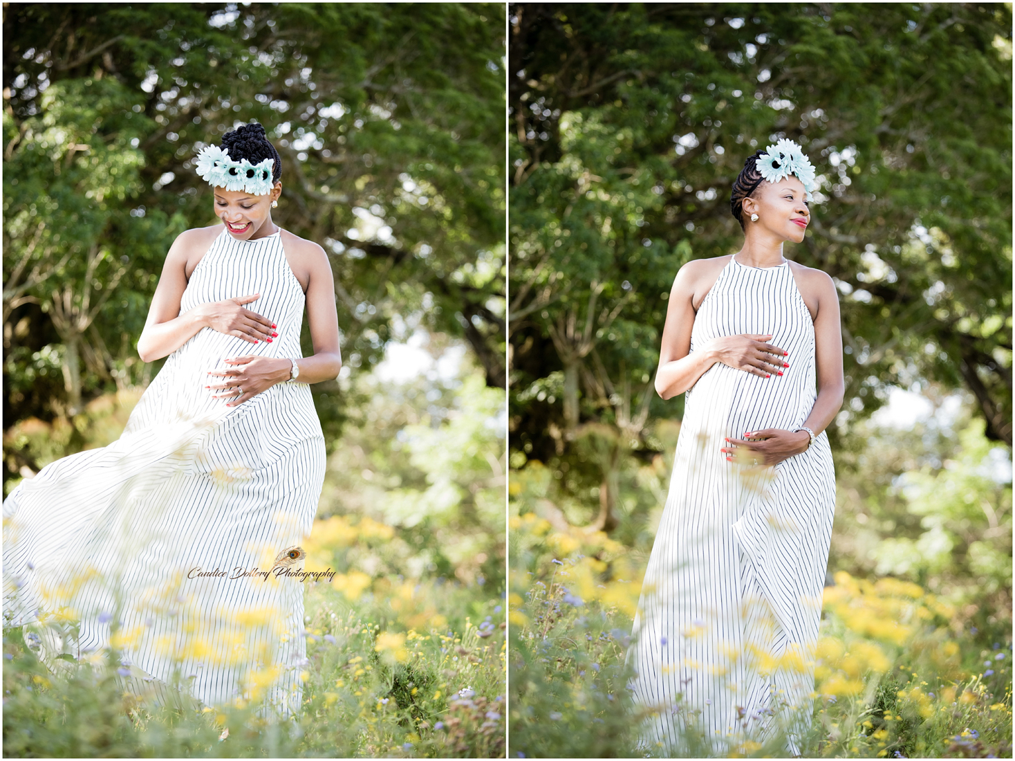 gcobisas-maternity-candice-dollery-photography_017