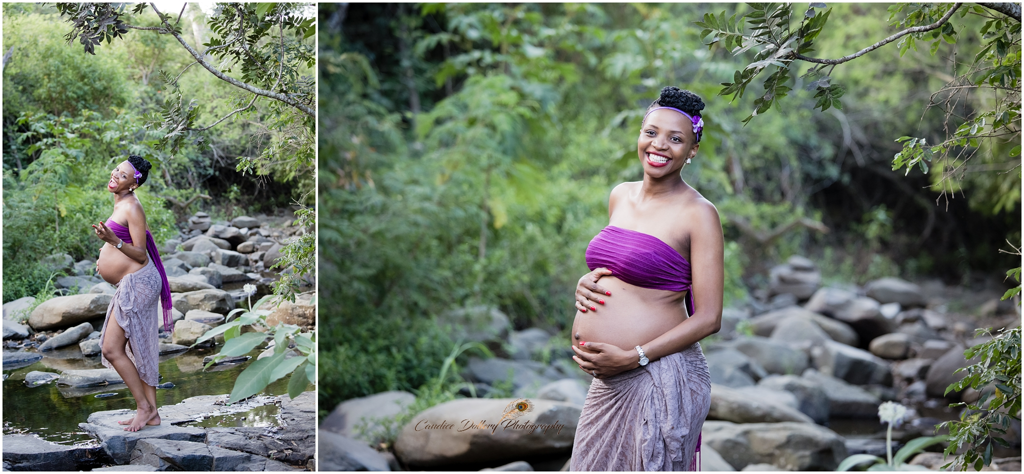 gcobisas-maternity-candice-dollery-photography_032