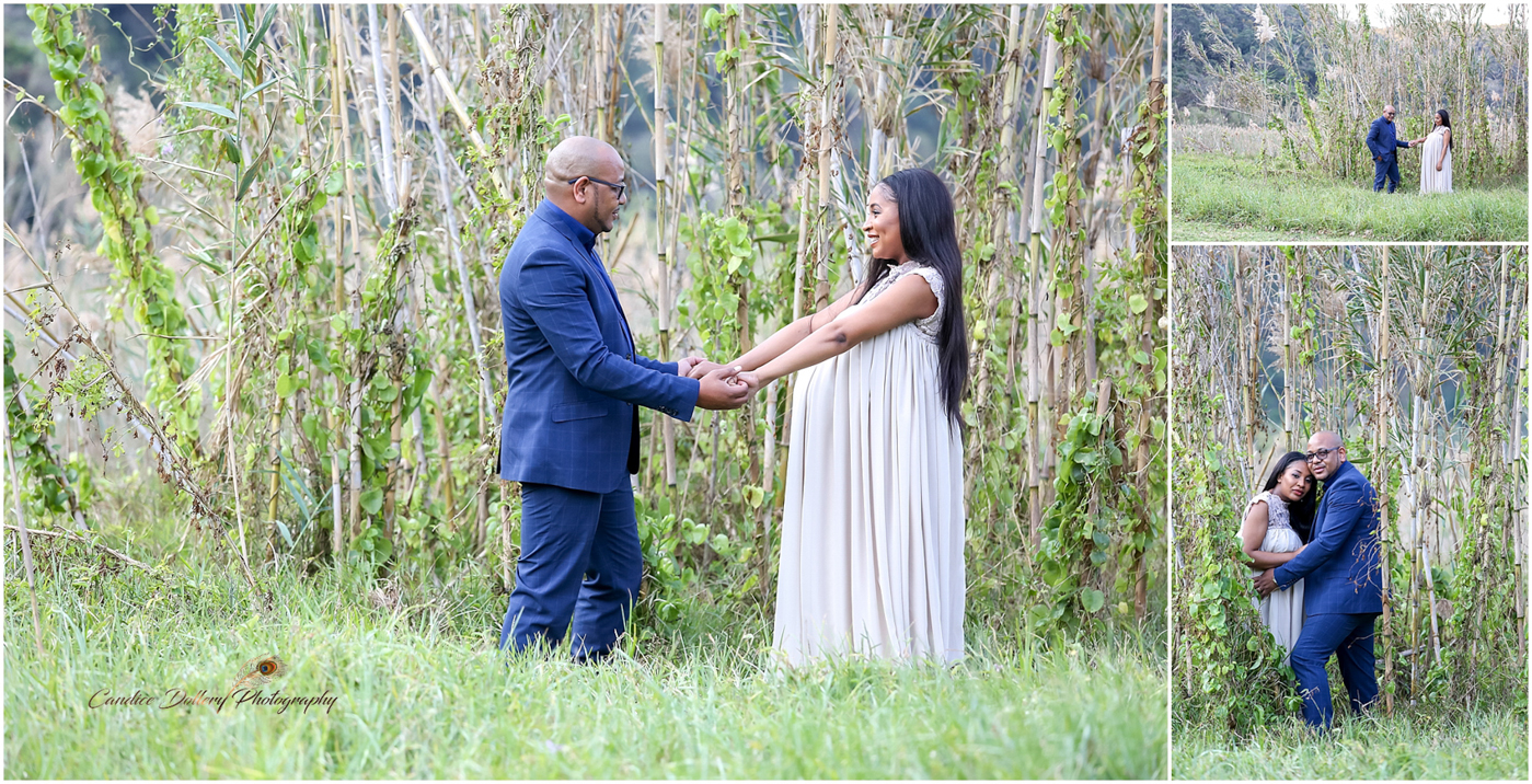 Nthabie & Lawrence - Candice Dollery_1702