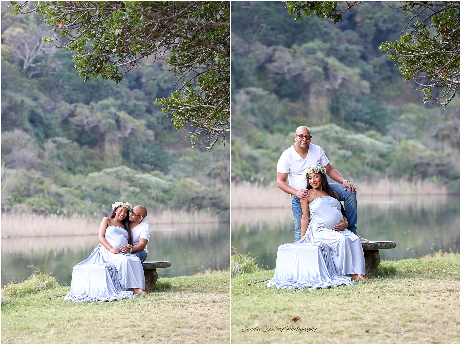 Nthabie & Lawrence - Candice Dollery_1758
