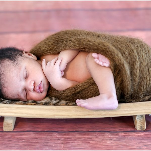 newborn Zihle - Candice Dollery Photography_1885