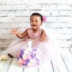 Uviwe turns one